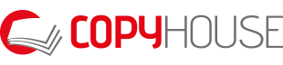 CopyHouse/My Copy - Logo popup